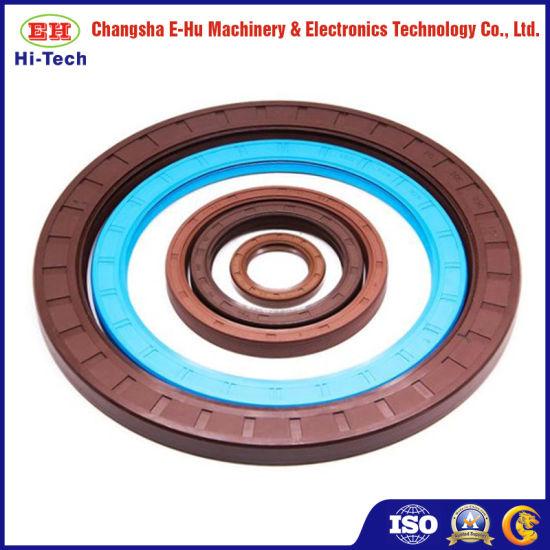 CFW 65-90-13 Oil Seal