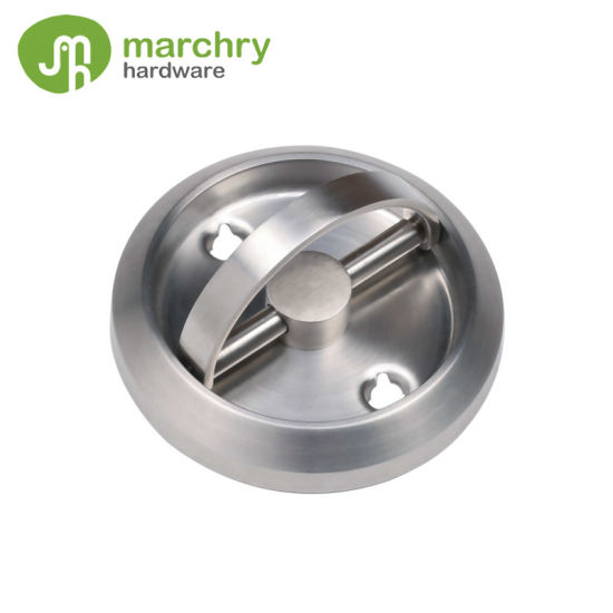 China Furniture Hardware Supplier Factory Price Zinc Alloy Shell Pulls  Cabinet Drawer Handle