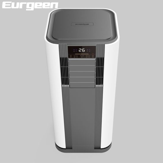 Ol-020e Air Conditioner Portable 9000BTU Air Conditioner Without Outdoor  Unit