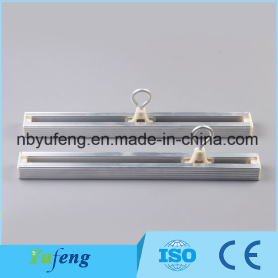 High Quality Hospital Stainless Steel and Aluminum Infusion Rail with Drip  Stand, IV Drip Stand, Folding IV Pole