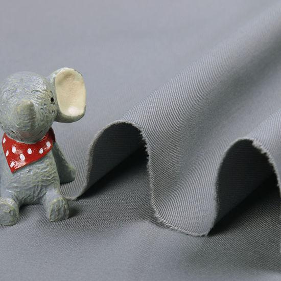65% Polyester 35% Viscose Uniform Fabric