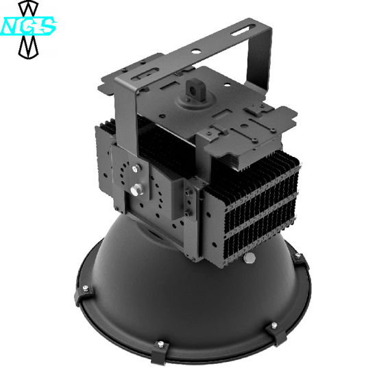 Most Powerful 500W LED Flood Light for Outdoor Projector with Ce RoHS Approved pictures & photos