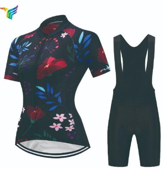 Factory Price Custom Cheap Bike Clothes Cycling Jersey Manufacturer 8d8aa23d5