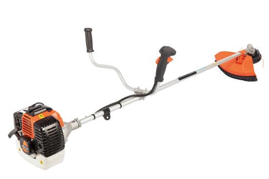 Top Quality Gasoline Brush Cutter Cg330 (A) B