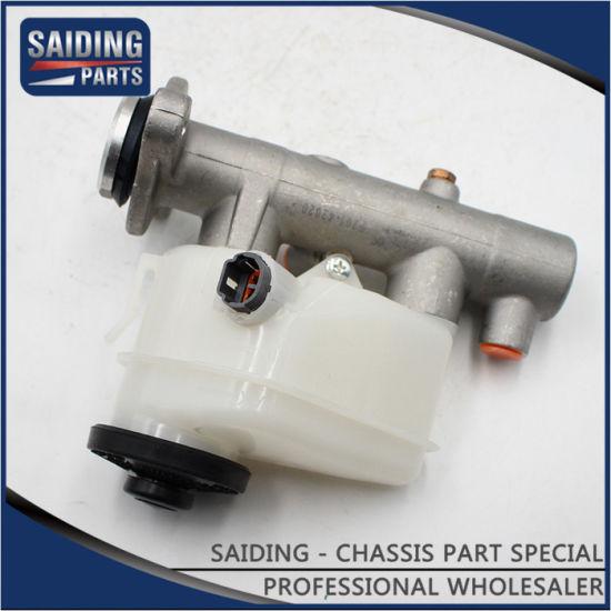 Auto Spare Parts Brake System Brake Master Cylinder for Toyota RAV4 OEM  47201-42020