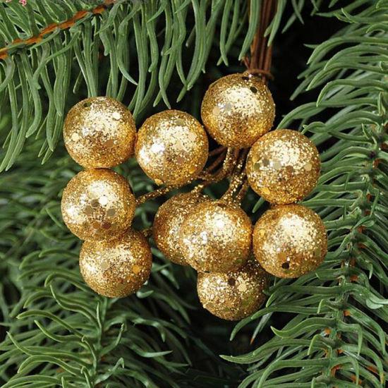 Christmas Tree Fruit Ornaments.China Xmas Party Christmas Tree Hanging Decoration Ball