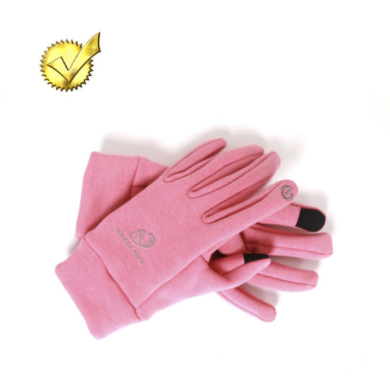 Winter Ski Gloves Outdoor Activities Cycling Gloves