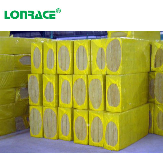 China Rockwool Lowes Rock Wool Board - China Rock Wool