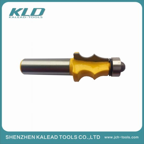 Woodworking Tools / Milling Cutter Tools/ Carving Bits Used for Machine Tools and CNC Cutting Tools