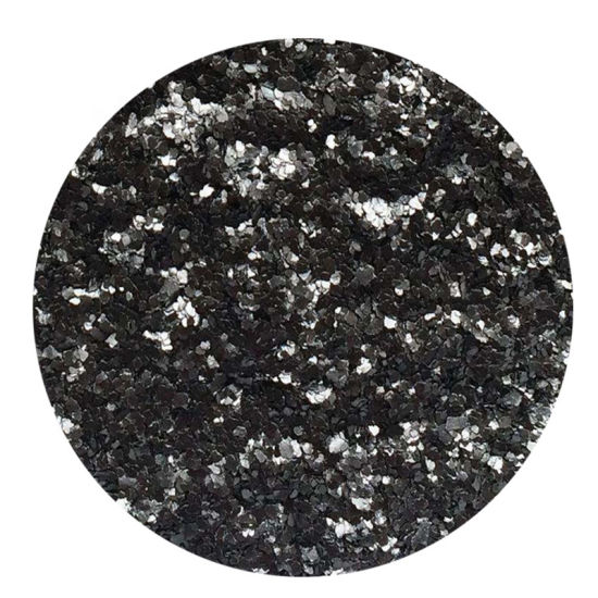 Supply Powder Graphite Natural Carbon Natural Flake Graphite for Lithium Battery