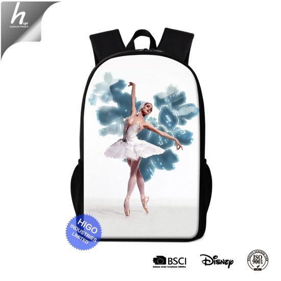 Make Your Own Bookbags New Design School Bag For Boys S
