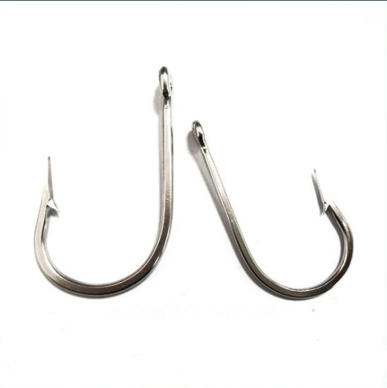 Fishing Tackle Tuna Hook pictures & photos