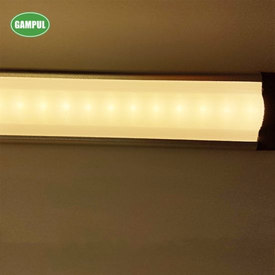 Cabinets Home Lighting/ Closet Lamp/LED Cabinet Lamp