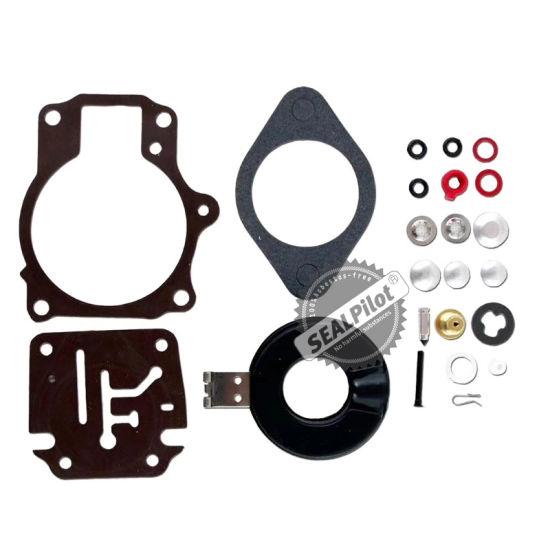 Professional Manufacturer Carburetor Gasket for Sealing