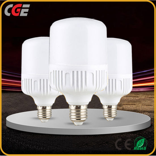 China Supplier LED Bulbchina Supplier LED Bulb Lamp, Bulbs LED E27/B22 5W LED Lamp Lamp, Bulbs LED E27/B22 5W LED Lamp