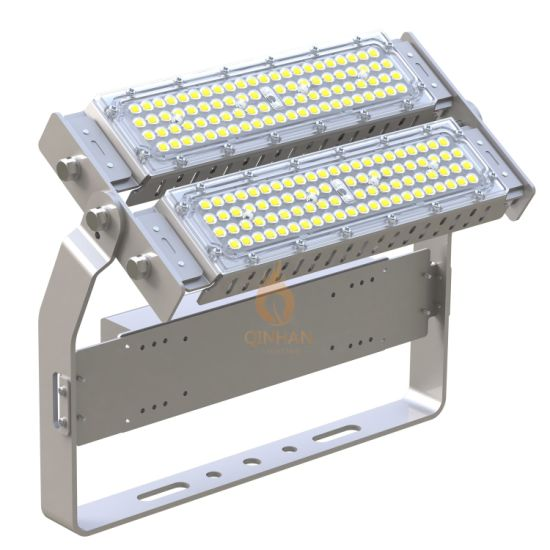 New Style High Brightness 150W IP65 Outdoor LED Flood Tunnel Light