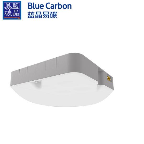 Affordable LED Solar Lamp Energy Light for Indoor Solar Lighting