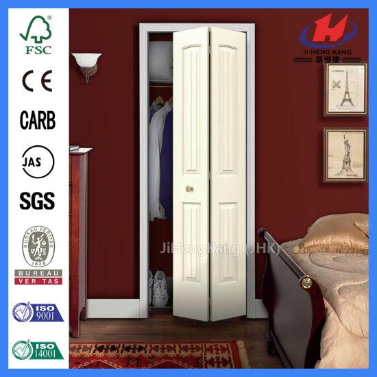 800mm Bifold Shower Door 36 Inch Wide Interior Doors Folding Door