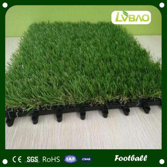 for mats mat itm fake aquarium fish artificial decor square lawn grass tank