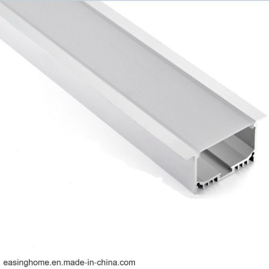 China ce rohs support alp045 big power aluminum led lighting ce rohs support alp045 big power aluminum led lighting extrusion profile for 160lmw high lumens commercial channel ceiling lights mozeypictures Gallery