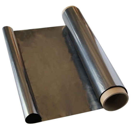 Great Quality Graphite Foil Manufacture Graphene Paper Graphene Sheet