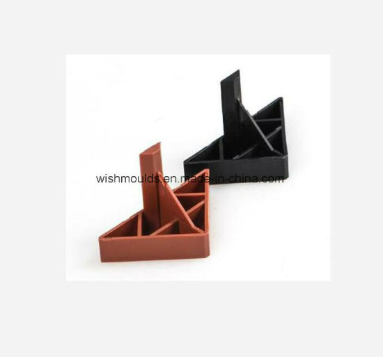 Small/Large Plastic Molded Parts Plastic Supplier