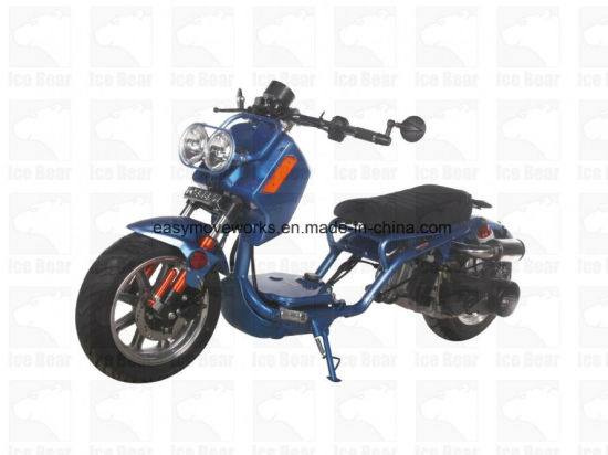 Best Quality Competitive Price Adult Electric Motor Bikes