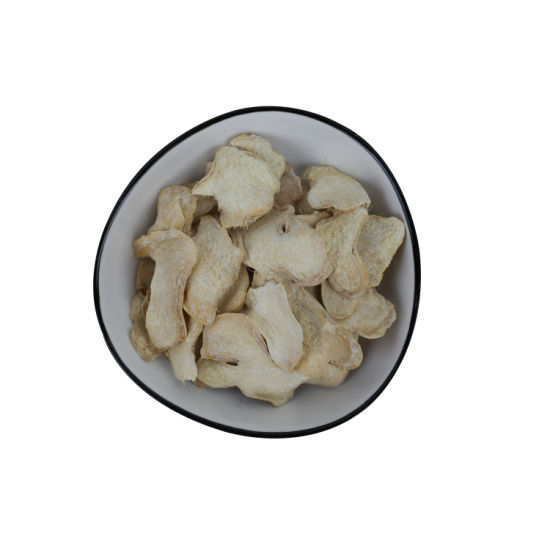 Wholesale Factory Price Dehydrated Ginger Flakes Sliced Powder Whole Ginger