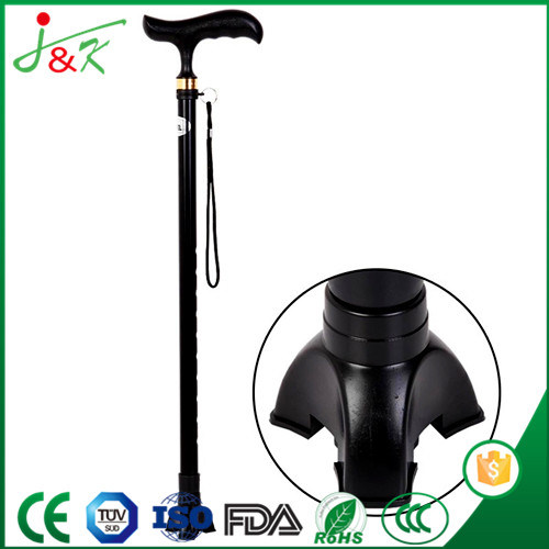 Anti-Slip Walking Stick Pad, Protective Rubber Feet, Rubber Ferrules pictures & photos