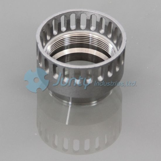 Seal Ring for Mechanical Seal pictures & photos