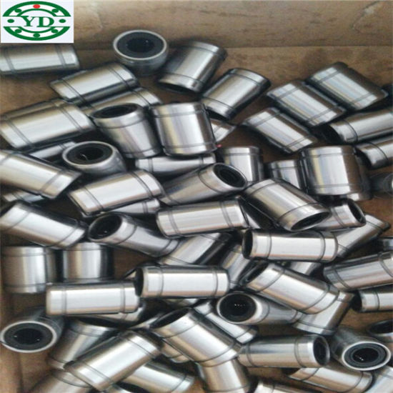 Original Linear Guide Bushing Linear Motion Bearing Lme40uu pictures & photos