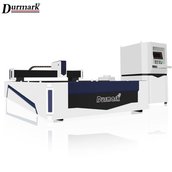 2000W 30000W Cutting Machine CNC Sheet Metal Fiber Laser Cutting Machine for Sale