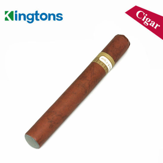 Newest Design 1800 Puffs Disposable E-Cigar with Factory Price pictures & photos