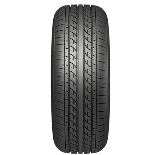 High Quality Pasanger Car Tyre PCR pictures & photos