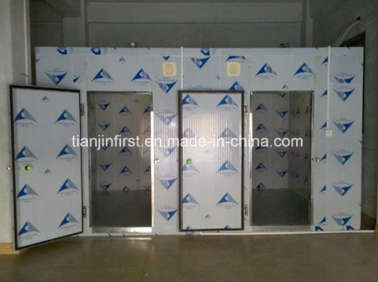 New Design Cold Rooms/Cold Storage for Sales with Great Price pictures & photos
