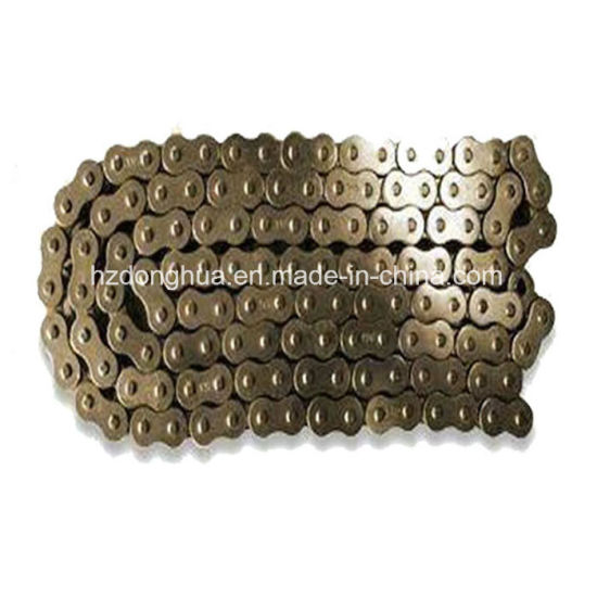 Short Pitch Precision Roller Chains (A and B Series) pictures & photos