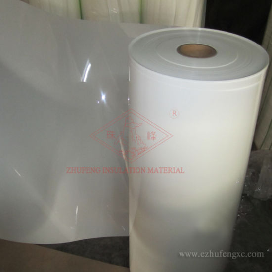 6021 Insulation Film/Polyester Film pictures & photos