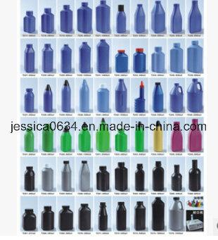 Compatible HP Universal Black Toner Powder for HP 280A 390A, 12A, 78A, 85A, 05A, 49A, 15A, 35A, 36A, 64A, 13A, 42A, 45A, 11A, 16A, 6000A, 540A