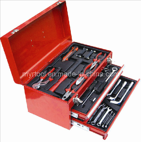 Best Selling -3 Drawers Tools Kit in Hand Tools