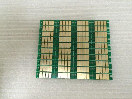 Toner Chip for Xerox Sp-200 210 210 213