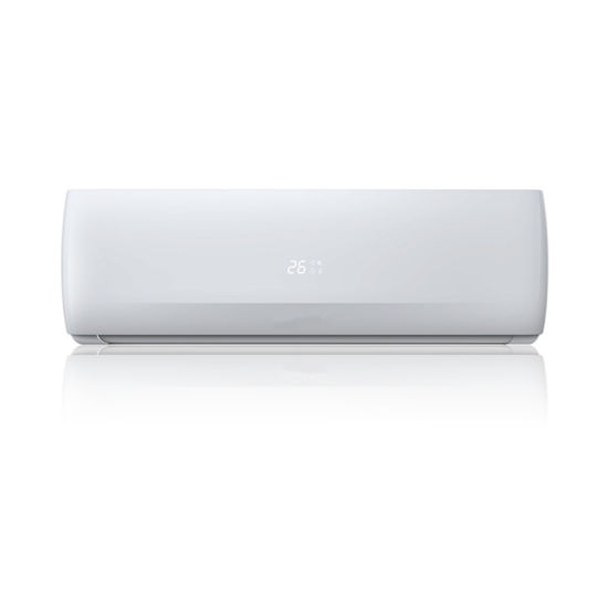R410A Variable Frequency 12000BTU Cooling Only Split Wall Mounted Air Conditioner