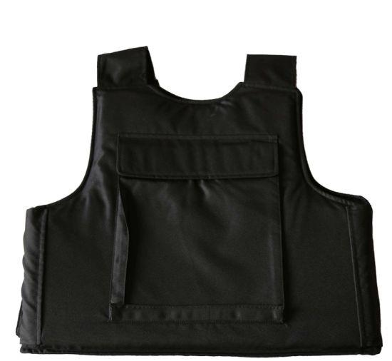 Nij Iiia Concealable Bulletproof Vest Body Armor