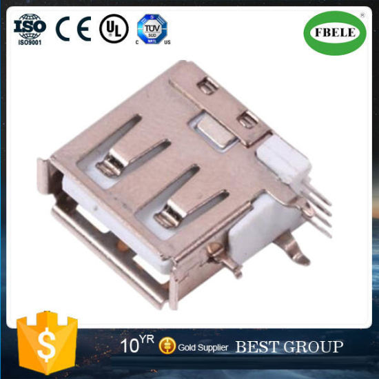 Connector to USB Connector Adapter Cable and Converters