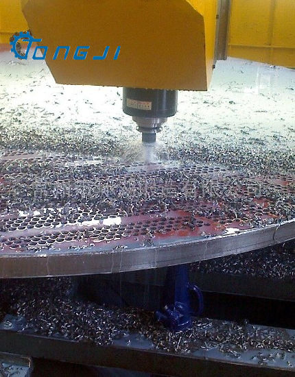 Hot Selling Stainless Steel Forging Products F304L (UNS S30403, 18Cr, 8Ni) pictures & photos