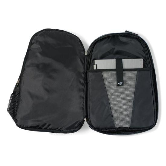 Bag Laptop Computer Backpack