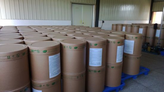 Supply High Quality Zingiber Zerumbet Extract Zerumbone 98% HPLC pictures & photos