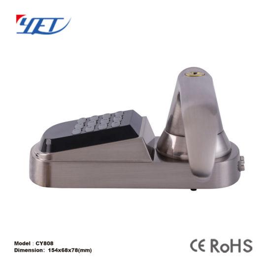 High Quality Wholesale Digital Electronic Keyless RFID Hotel Swipe Smart Key Card Door Lock  sc 1 st  shenzhen yaoertai technological development co. ltd. & China High Quality Wholesale Digital Electronic Keyless RFID Hotel ...