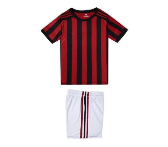 0d0efde776c Thai Quality Dri Fit Soccer Shirt Football Shirt Maker Soccer Jersey Team  Wholesale Blank Soccer Jersey. Get Latest Price