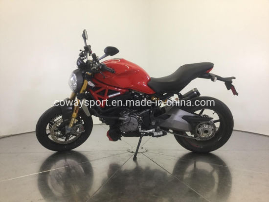 Factory Supplier High Performance Cheap Discount Monster 1200 Motorcycle
