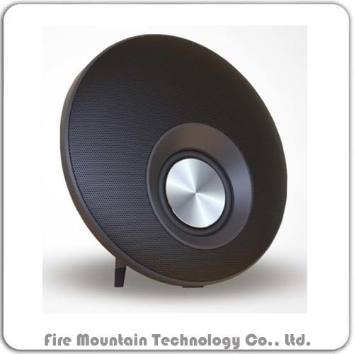 Q5 Hottest Design Factory Wholesale Cheap Price Bluetooth Speaker
